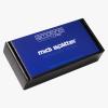 MIDI Splitter box