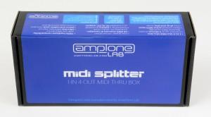 midi_splitter16