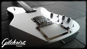 XY MIDIpad guitar 10
