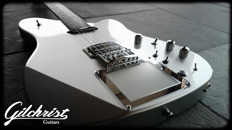 Xy Midipad Amptone Lab Les Paul Guitar Input Jack Wiring 10