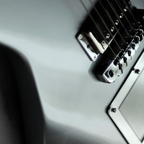 XY MIDIpad guitar 2
