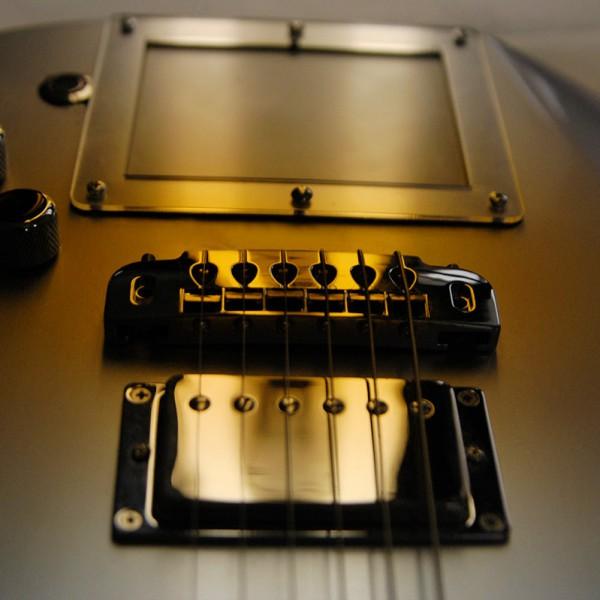 XY MIDIpad guitar 3
