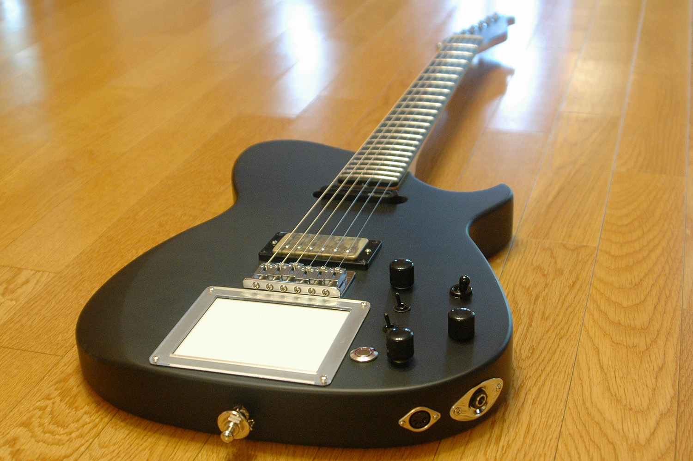 Xy Midipad Amptone Lab Cort Bass Guitar Wiring Diagram 6