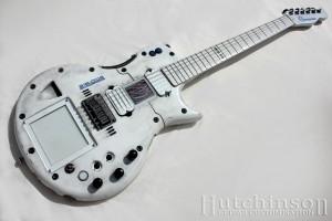 XY MIDIpad guitar 8