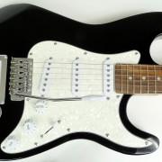 XY MIDIpad mini guitar 4