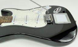 XY MIDIpad mini guitar 6