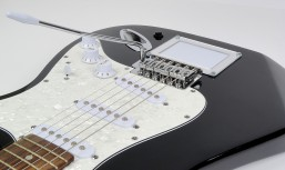 XY MIDIpad mini guitar 7