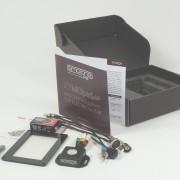 XY MIDIpad mini kit