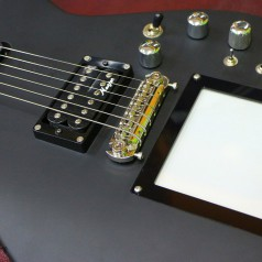Cort MBC-1 with XY MIDIpad