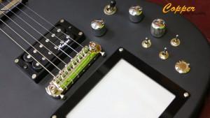 XY MIDIpad MBC-1